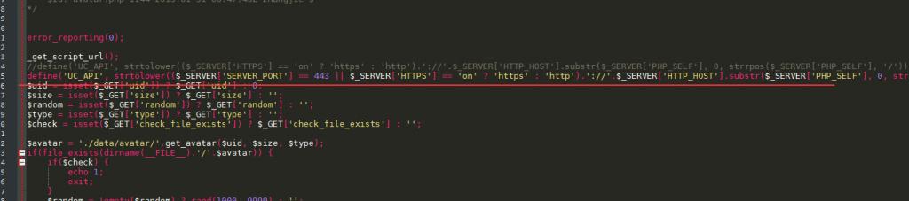 linux nginx服务器环境discuz论坛开启ssl设置完整教程