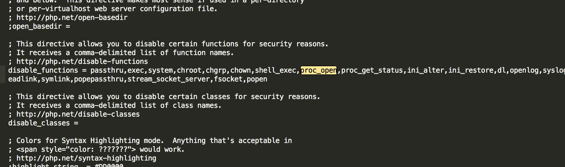 服务器安装Cachet 监控状态显示