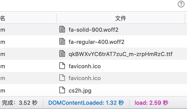wordpress 速度优化之Avada主题优化